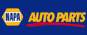 Napa and Guy's Automotive auto repair in Tampa Florida