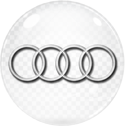 audi repair tampa by guys automotive