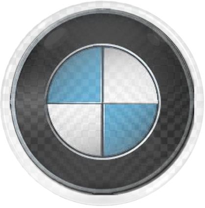 bmw repair tampa by guys automotive