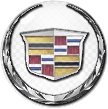 Cadillac hybrid service.auto repair.collision center Tampa