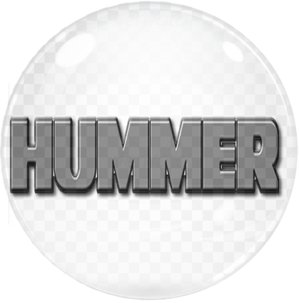 hummer repair tampa by guys automotive