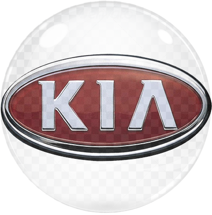 Kia hybrid service.auto repair.collision center Tampa