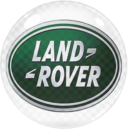 land rover repair tampa by guys automotive