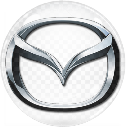 Mazda hybrid service.auto repair.collision center Tampa