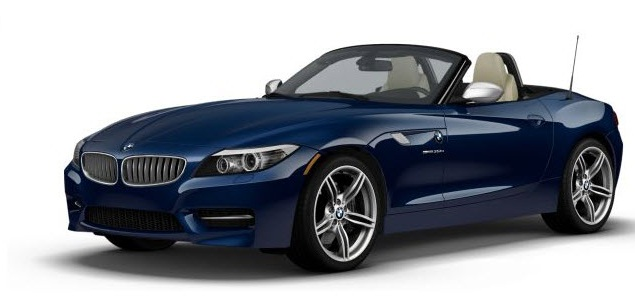 BMW repair Tampa Florida