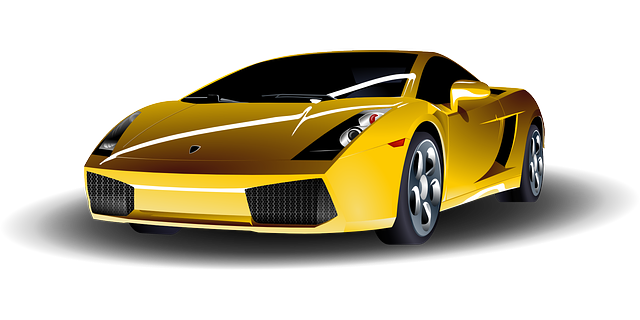 Lamborghini repair tampa by guys automotive
