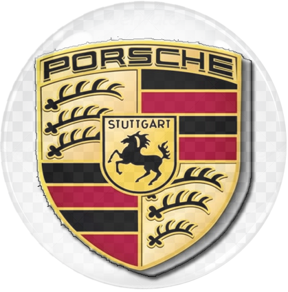 Porsche hybrid service.auto repair.collision center Tampa