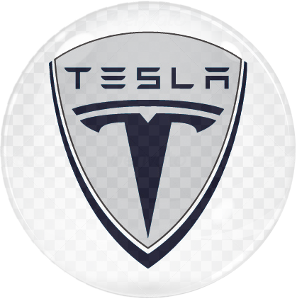 Tesla hybrid service.auto repair.collision center Tampa