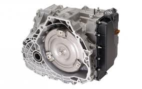 volvo-transmission-used-new-rebuild-and-replace-in-tampa-by-guys-automotive
