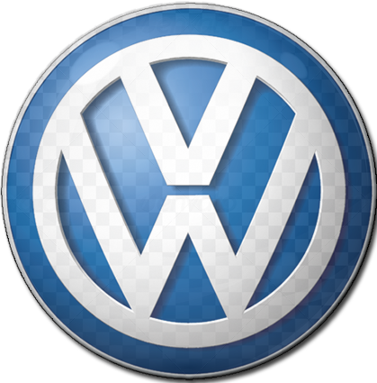 Volkswagen hybrid service.auto repair.collision center Tampa