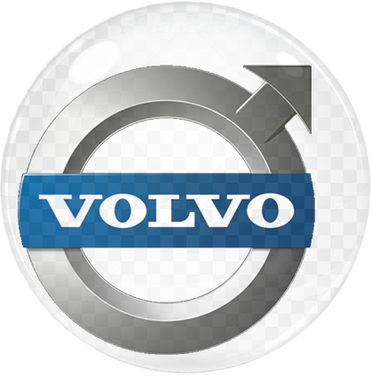 Volvo hybrid service.auto repair.collision center Tampa