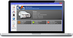 computer diagnostics auto repair tampa