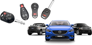 theft systems auto repair tampa