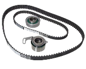 timing belts repairs auto repair tampa